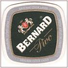 Beer coaster id1967