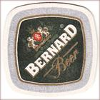 Beer coaster id2156