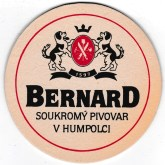 Beer coaster id3