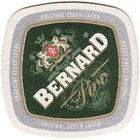 Beer coaster id2296