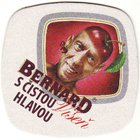 Beer coaster id2908