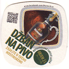 Beer coaster id3033