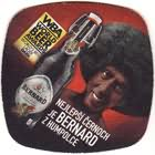 Beer coaster id3051
