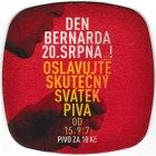 Beer coaster id3318