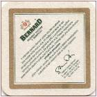 Beer coaster id6
