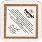Beer coaster id5