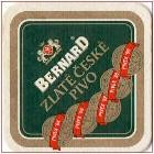Beer coaster id7