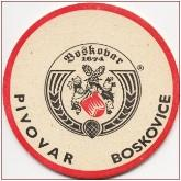 Beer coaster id544