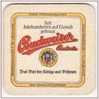 Beer coaster id1959