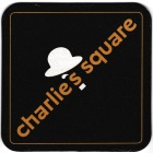 Beer coaster id3373