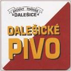 Beer coaster id890