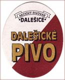 Beer coaster id2479