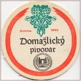 Beer coaster id439