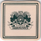 Beer coaster id3514