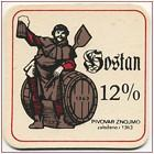 Beer coaster id1444