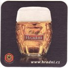 Beer coaster id3070