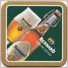 Beer coaster id1196