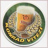 Beer coaster id1789