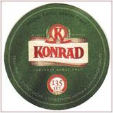 Beer coaster id1977