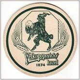 Beer coaster id578