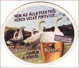 Beer coaster id2808