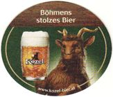 Beer coaster id2994