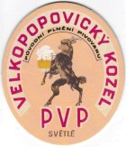 Beer coaster id3325