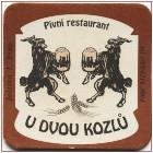 Beer coaster id763