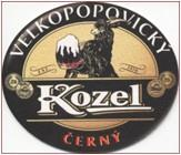 Beer coaster id908