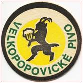 Beer coaster id941