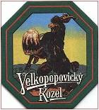 Beer coaster id359