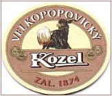 Beer coaster id111