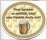 Beer coaster id360