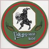 Beer coaster id1532