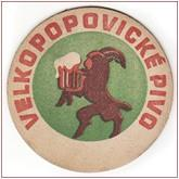 Beer coaster id1533