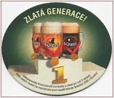 Beer coaster id1623