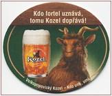 Beer coaster id1723