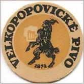 Beer coaster id339