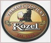 Beer coaster id1862