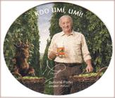 Beer coaster id2147