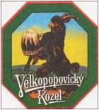 Beer coaster id512