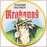 Beer coaster id1148