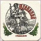 Beer coaster id119