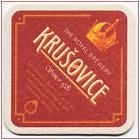 Beer coaster id1746