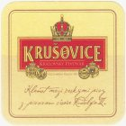 Beer coaster id3221