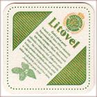 Beer coaster id2201