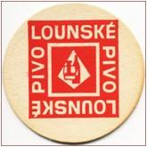 Beer coaster id799
