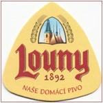 Beer coaster id904