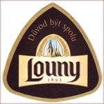Beer coaster id2575