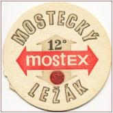 Beer coaster id758